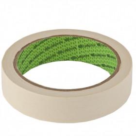 Стекловолоканная лента серпянка ASMACO для соединения гипсокартона