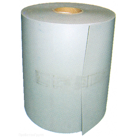 MasterSeal 930 1/150 (гидроизоляционная лента)