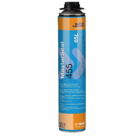 MasterSeal® 455