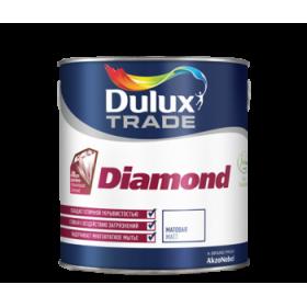 Diamond Matt