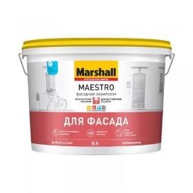 Maestro Фасадная акриловая