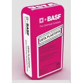 USTA PLASTOFIX (Multitherm 150)