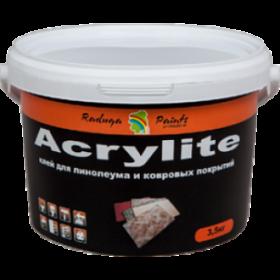Acrylite (для линолеума)