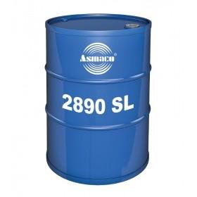 Нейтральный силиконовый герметик ASMACO 2890 SL
