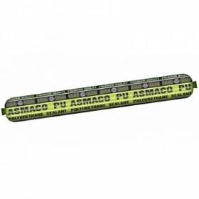 Герметик для автобусного, грузового и ж/д транспорта ASMACO PU81